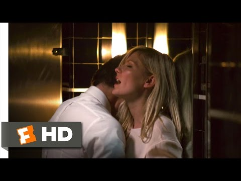 Xxx Mp4 Bachelorette 7 9 Movie CLIP Harder 2012 HD 3gp Sex