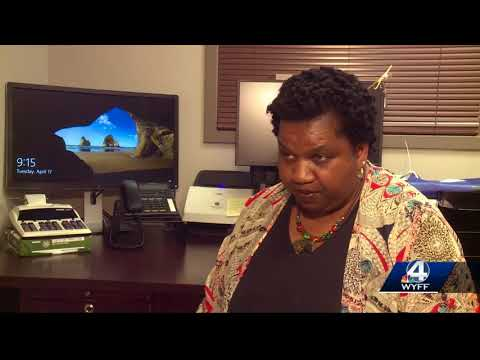 DMV giving drivers with suspended license a 2nd chance