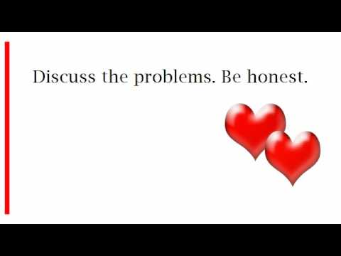 Fastest Way How To Reconcile a Broken Relationship