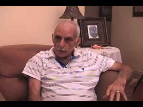 Investing In Costa Rica Property: Interview w/Robert Shannon, Realtor