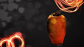 Mysterious Facts About Ancient Baghdad Battery - Strange Artifacts