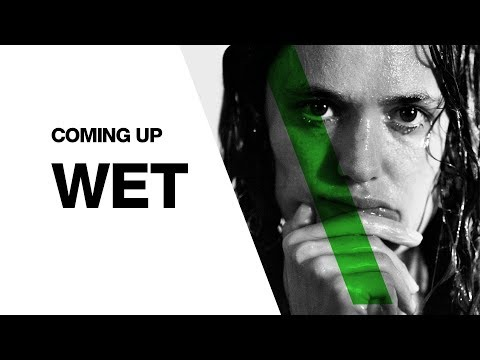Wet: Live from the Independent in San Francisco - 10:55pm PST