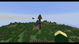 крутые сиды для minecraft 1.7.2 #10