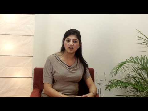 How to improve Digestion and sluggish bowel movemements with Ayurveda