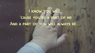 Lee Brice - Boy Lyrics