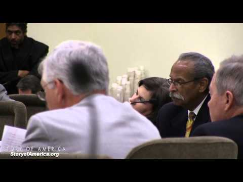 Pt. 2: North Carolina's Voting Restrictions, the Making of