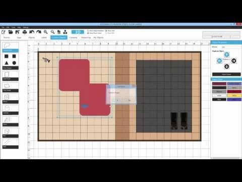Ecdesign 4.15 - lesson 7