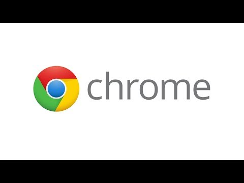 Reset Google Chrome Web Browser Settings to Default
