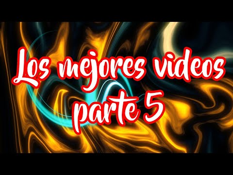 Xxx Mp4 Los Mejores Vídeos De X Videos Parte 5 3gp Sex