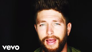 Chris Lane - Circles (Acoustic) ft. MacKenzie Porter