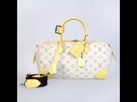 Louis Vuitton handbags online