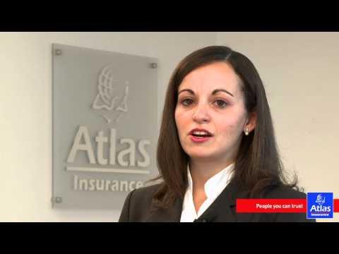 Business Insurance: Public Liability