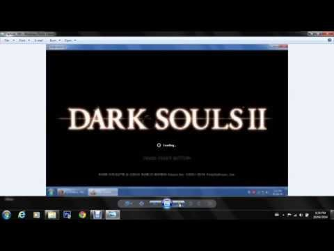 How To Get Dark Souls 2 For Free On PC