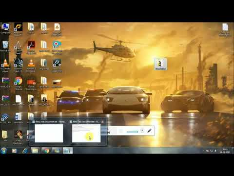 How to download and install mods in NFS most wanted 2005