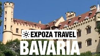 bavaria vacation travel video guide  great destinations