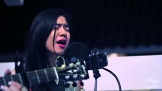 Repvblik   Sandiwara Cinta Cover by Felicya Angellista