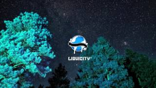 Hybrid Minds - Lost (Pola & Bryson Remix)