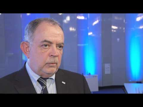 K 2013 Preview: Comexi Group and the flexible packaging market