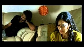 Baabarr (2009) Full Movie - Part 7