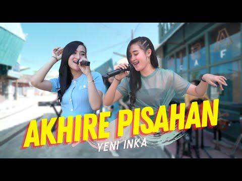 Download Lagu Yeni Inka Akhire Pisahan Mp3