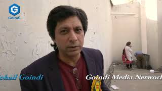 Jawad Ahmed and Pakistan - Songs of Revolution