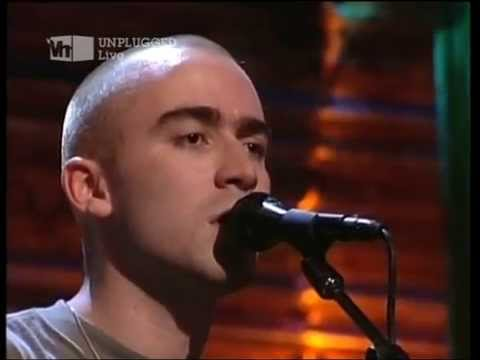 Live Unplugged Full Concert