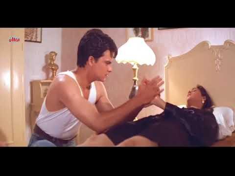 Xxx Mp4 Ashwini Bhave Teri Mohabbat Ke Naam Hindi Movie Bollywood Scene 3gp Sex