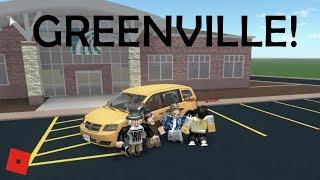 roblox+greenville+xbox+one Videos - 9tube tv