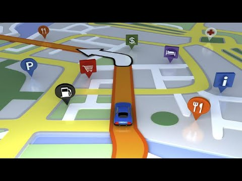 How to Track My Garmin GPS Online