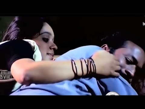 Xxx Mp4 സാവിത്രിയുടെ അരഞ്ഞാണം Bed Room Seen Romantic Clip 3gp Sex