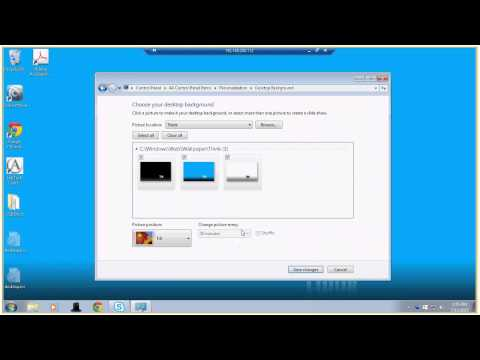 HOW TO INSTALL SKYPE FOR BUSINESS - APERIO-IT