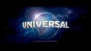 Fast & Furious 7 - Ab 13. August auf Blu-ray & DVD