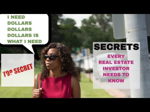 Real Home Investor Relations | Cash for RealEstate |How to Talk to Cash Buyers Real Estate Investing