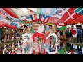 Colors The Coca-Cola Anthem For The 2018 Fifa World Cup - Jason Derulo mp3