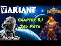 Download  Variant Chapter 3.1 Path 3 Playthrough | Marvel Contest of Champions MP3,3GP,MP4