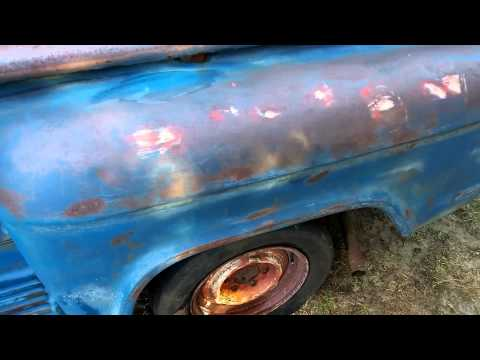 How to clean up patina and keep it clean