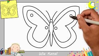 Zeichnen Lernen Für Kinder Videos 9tube Tv