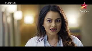 Sanjivani | Dr. Juhi
