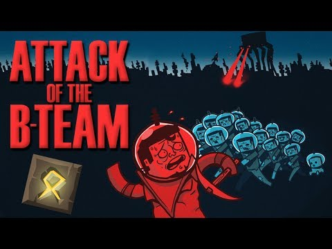 How To Get The Sphax Texture Pack For Attack Of The B-Team [Minecraft 1.6.4]
