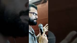 Vighnharta Song Cover Singing By Hardik/Antim /SalmanKhan /Salmankhanfilms