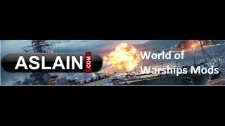 Aslain free download | Aslain mods & malware  2019-03-14