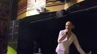 04 Waltzing Along James Live Webster Hall NYC 2014 10 21 MultiCam