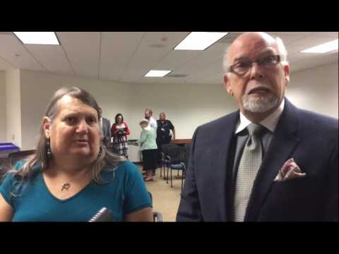 Kansas proposal will block transgender people from updating their birth certificates