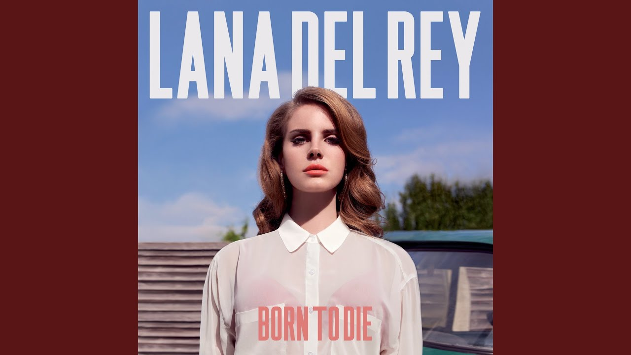 Lana Del Rey - Without You