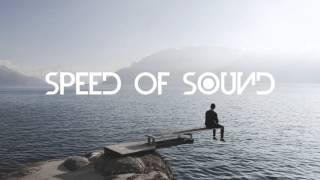 Robot Koch ft. Mree - Separated