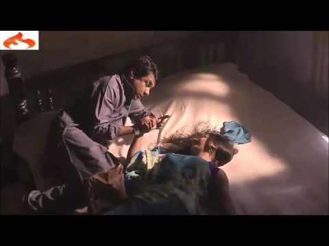 Xxx Mp4 প্রভা সেক্স গরম ভিডিও দেখলে পাগল হয়ে যাবেন Bangla Hot Video 3gp Sex