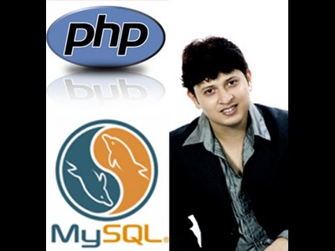 Chapter 13 FOREIGN KEY constraint in MySQL Hindi