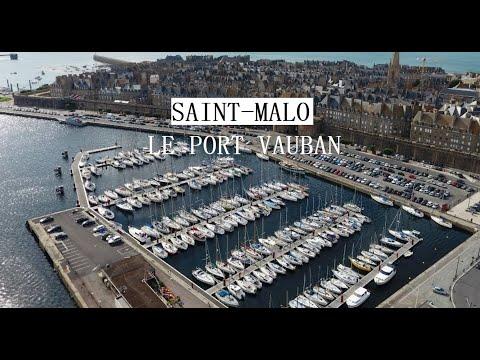 Xxx Mp4 Webcam Saint Malo Le Port 3gp Sex