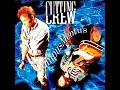 Cutting Crew Another One Of My Big Ideas