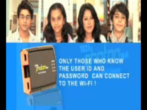 TATA PHOTON Pocket wifii(LOW rESOLUTION)